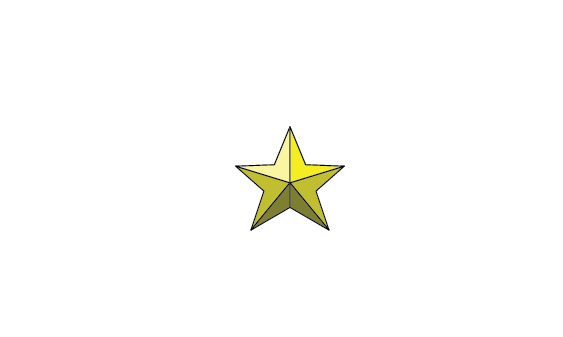 Hughes Meter and Supply